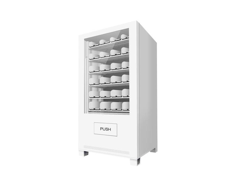 智能售货机多少钱|口碑好的智能售货机珂迪宝贝动漫科技供应