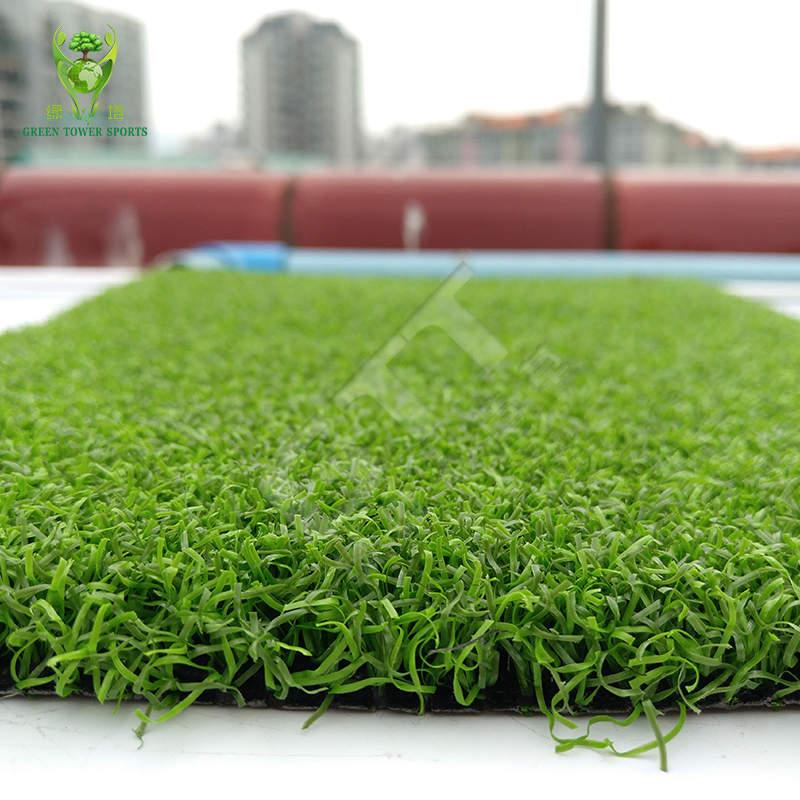 仿真草坪足球场人造草坪户外人造草坪操场绿植幼儿园人工草皮