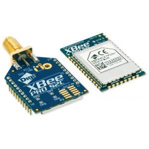 DIGI代理 zigbee模块 XB24CZ7UIS-004