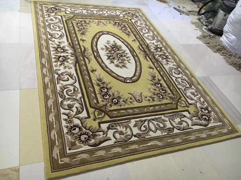 地毯私人定制品牌|新隆地毯_信譽好的臥室滿鋪地毯床邊毯經銷商