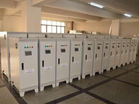 半导体锅炉价格-辽宁报价合理的半导体锅炉供应