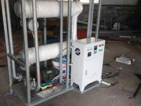 河北蒸汽锅炉厂家-好用的蒸汽锅炉推荐