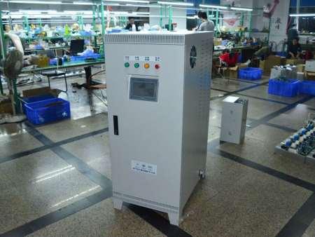 黑河半導體鍋爐廠家-遼陽優良的半導體鍋爐出售