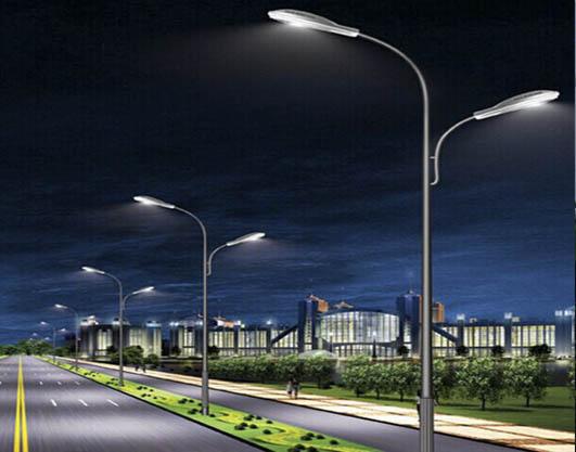 甘肃太阳能灯200w多少钱|太阳能灯厂家