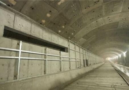 衡水专业的隧道防火,您值得信赖