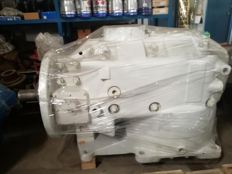 石嘴山超实用的陕西减速机出售,宁夏减速机