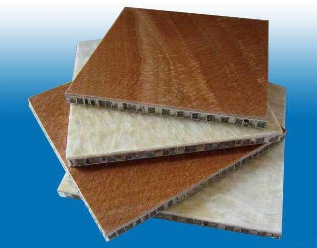 强度高的铝蜂窝板-哪儿有卖质量好的铝蜂窝板