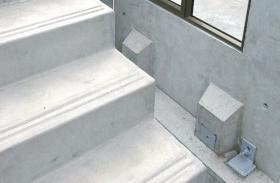 兰州叠合楼板多少钱  甘肃楼承板  兰州预制混凝土pc构件