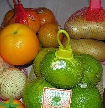 宁夏专业制作水果网套厂商|为您提供有品质的宁夏水果网套资讯