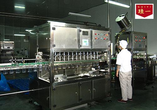 调味品定制厂家配方-价格适中的调味品研发定制就在四川丁点儿食品