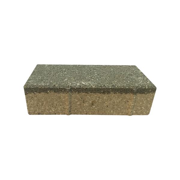 陶瓷透水砖厂家直供