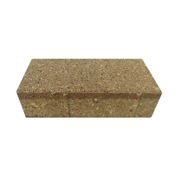 陕西陶瓷透水砖-陶瓷透水砖生产销售厂家