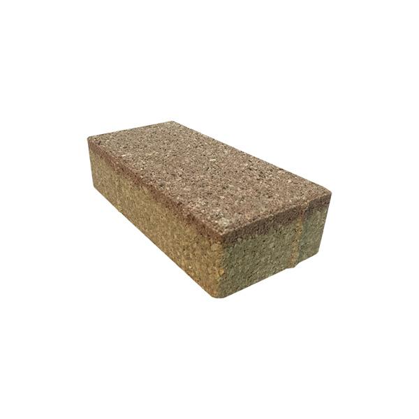 口碑好的陶瓷透水砖供应商|陕西陶瓷透水砖