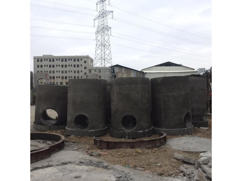 龙岩混凝土检查井价格|福建划算的混凝土检查井供应