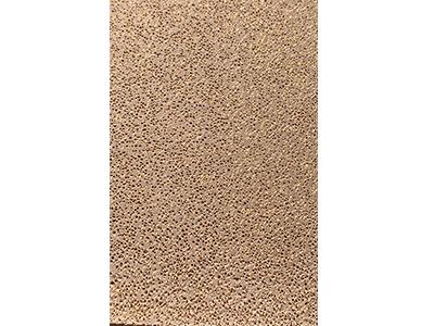 海棉輥優惠-喻氏膠輥提供具有口碑的海綿輥