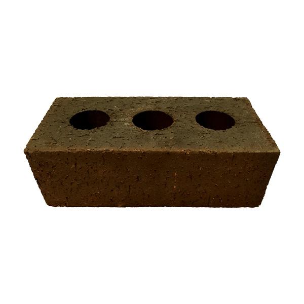 西安清水砖价格|宁夏清水砖代理加盟