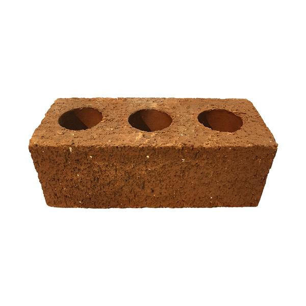 鲁冠建材_清水砖价格实惠,性价比高的清水砖