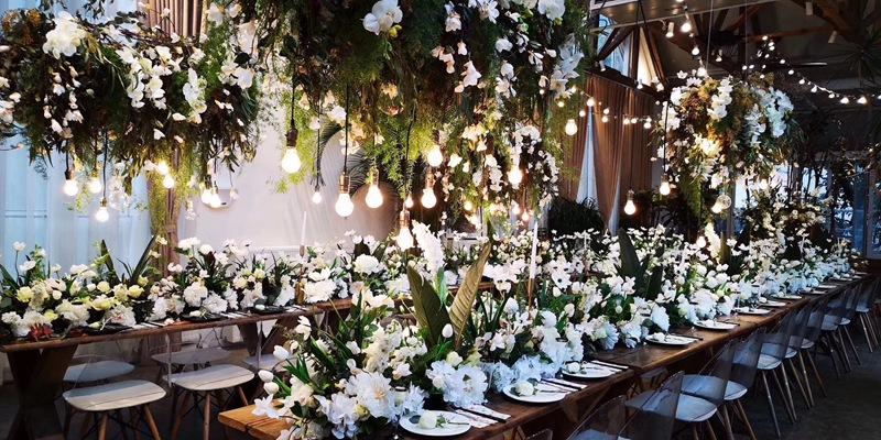成都婚礼策划-成都可靠的婚礼策划供应