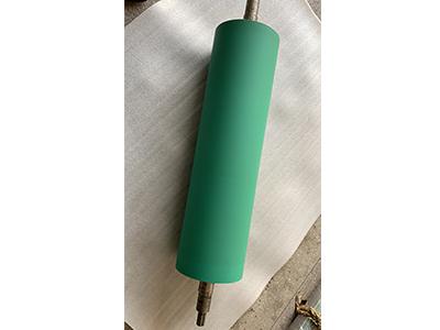 橡胶㬵辊厂家推广-大量供应热卖的橡胶㬵辊