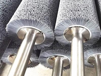 研磨丝抛光辊厂家推广-苏州实惠的研磨丝抛光辊哪里买