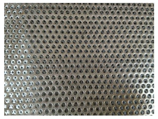聚氨酯筛板供货商,定制,制造-还能更好吗?鑫耀