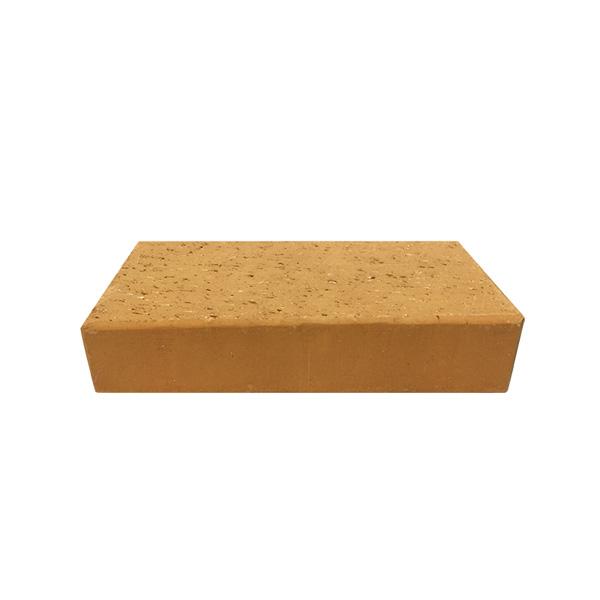 湖北路面砖价位-有品质的路面砖上哪买