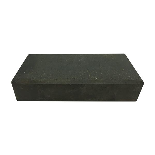 路面砖价格如何 哪家供应的路面砖种类多
