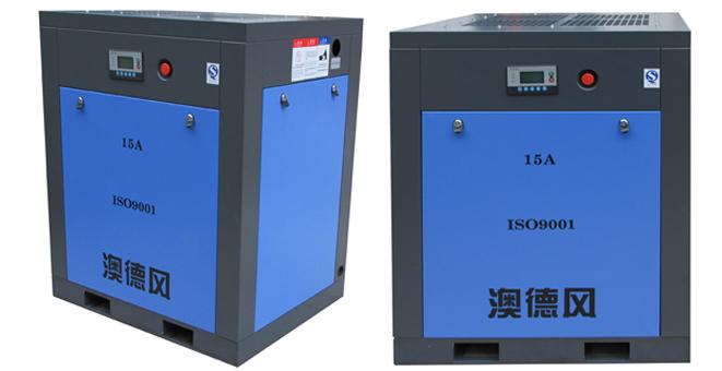 宁夏空气压缩机厂家直销-宁夏艾森斯机电设备有限公司