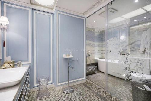 玻璃卫生间多少钱-口碑好的玻璃卫生间供应商