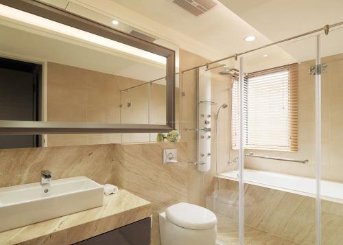玻璃衛生間多少錢-玻璃衛生間專業經銷商