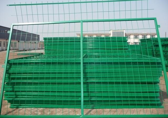 找护栏网就来泰州站前金属制品,护栏网供应商