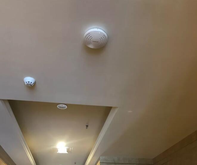 遼寧無線覆蓋做得好 誰家專業做無線覆蓋