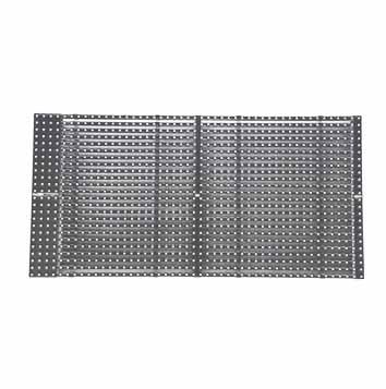 LED冰屏製造商-供應廣東靠譜的新款LED冰屏