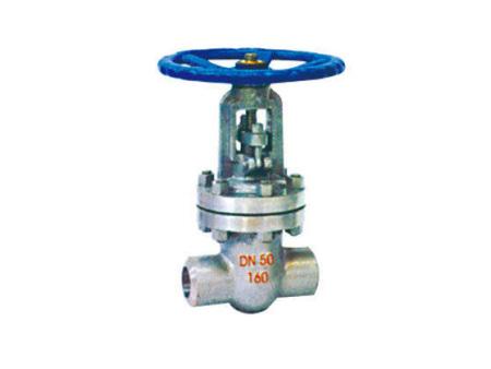 齐齐哈尔焊接球阀价格-超好用的焊接球阀亿中顺水暖建材经销处供应