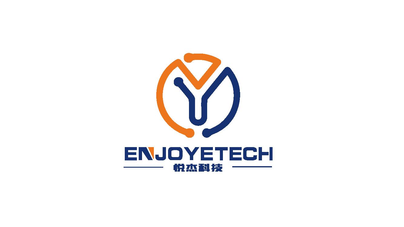 西安悦杰电子科技有限公司