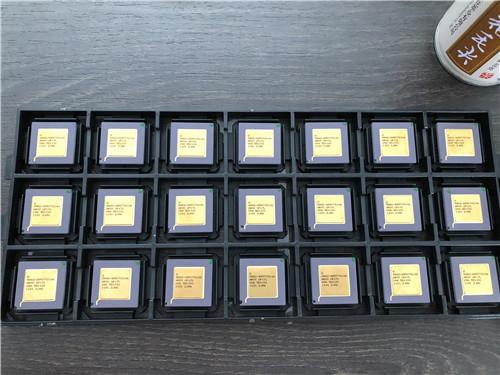 Xilinx|好的进口电子元器件要去哪买