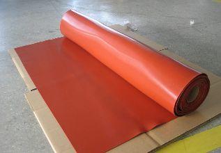 成都油麻批发价格-质量硬的石棉橡胶板价格