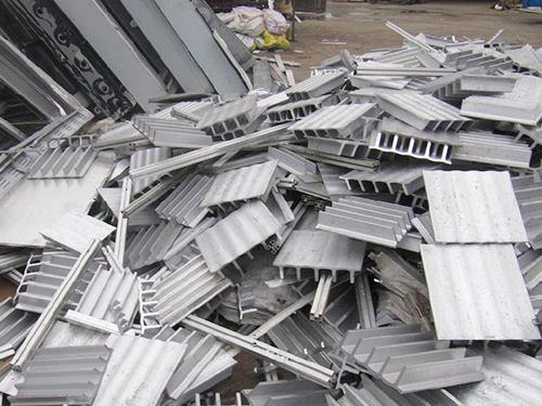 烟台废品回收哪家好|山东称心的烟台物资回收公司