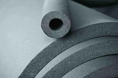 成都岩棉管品牌-为您提供耐用的橡塑保温板资讯