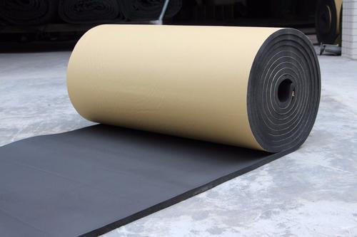 西安硅酸铝毡厂家直销-品质好的橡塑保温板哪里有供应