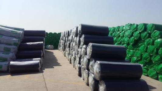 西安橡塑保温管厂家批发-西安哪里有供应品质好的橡塑保温板