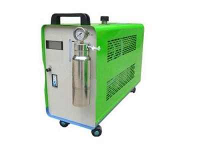 兰州氢氧切割机【厂家】价格
