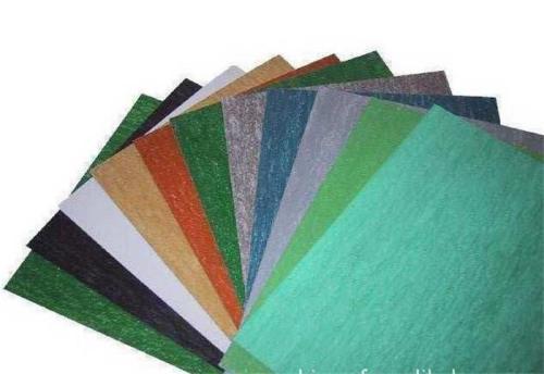 中压石棉板厂家直销-想买质量有保障的石棉橡胶板就到隆泰密封材料