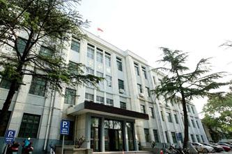 安徽高水平的中职学校招生倾力推荐-安徽电气工程学校