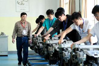 安徽机械学校专业-安徽品牌好的中专学校招生计划
