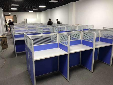 兰州办公家具厂-甘肃办公家具厂-兰州办公屏风哪里找?