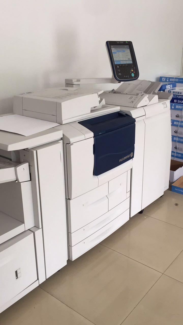 供应泰州销量好的高港区复印机|泰兴京瓷复印机租赁
