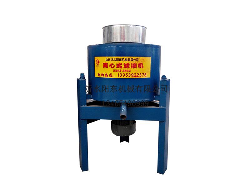 天津榨油机厂家直销_价格公道的螺旋榨油机在哪买