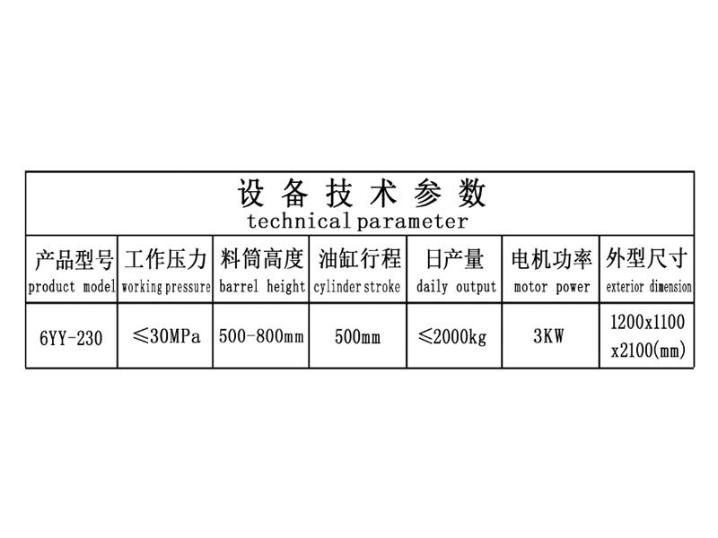 台湾榨油设备价位-临沂螺旋榨油机哪家好