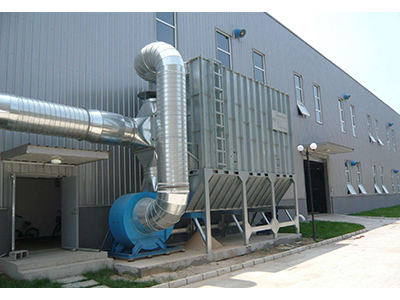 山东木工除尘器厂家|大量供应高性价泊头木工除尘器
